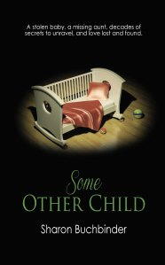 SomeOtherChild_w7615_med