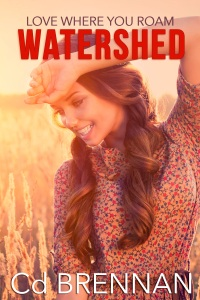 WATERSHED_NA